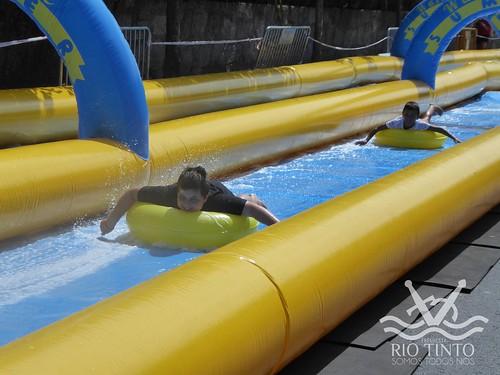 2017_08_27 - Water Slide Summer Rio Tinto 2017 (18)