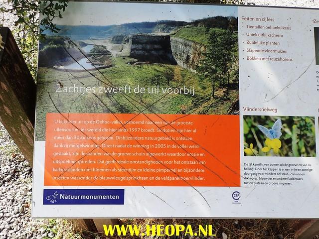 2017-08-13  4e dag    Berg & Terblijt  28 Km  (122)