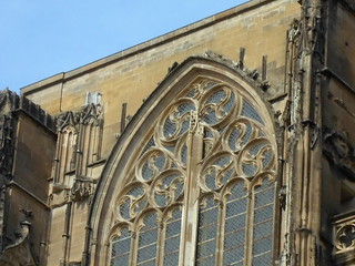 Triskel et Biskel - Saint Antoine l Abbaye - Alain Van den Hende 17071625 Licence CC40