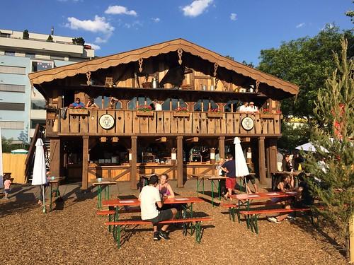 Jodlerfest 23.6.2017 009