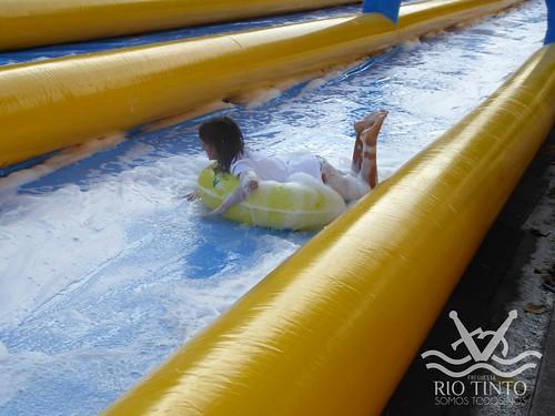 2017_08_26 - Water Slide Summer Rio Tinto 2017 (218)