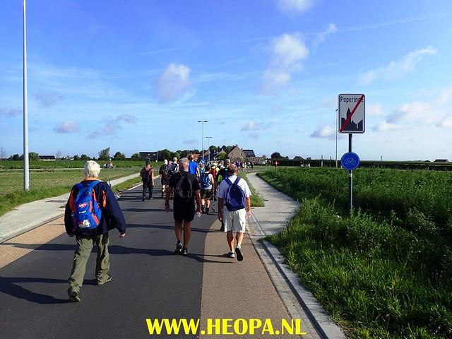 2017-08-24                     Poperinge            3e dag  35 Km     (19)