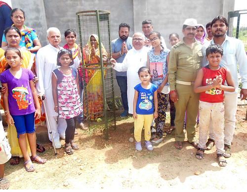 Kota, Rajasthan: Mukti Purv 2017