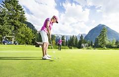 14086-0714_Achensee-Golf_A10_005