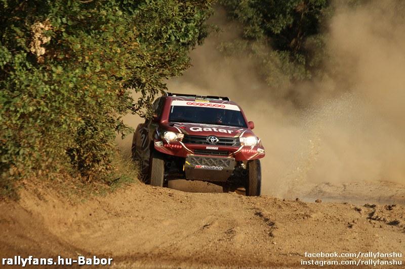 RallyFans.hu-07337