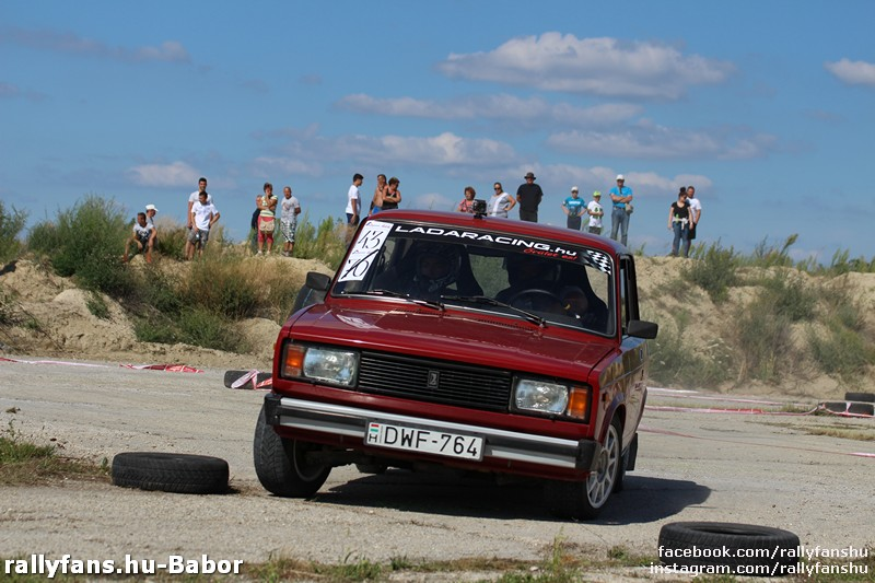 RallyFans.hu-07899