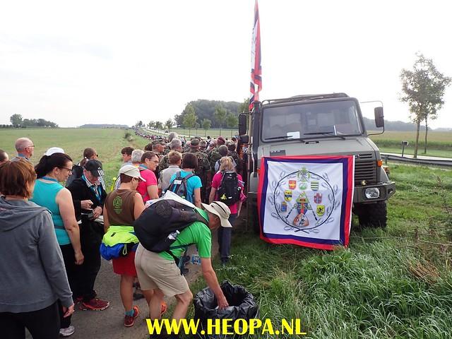 2017-08-25                  Ieper 4e dag        34 km  (23)