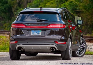 lincoln_mkc_23t (3) | by boostednews