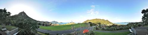 newzealand panoramas tonemap nikond90