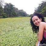 Viajefilos en la Amazonia, Peru 090