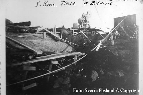 Østre Bolærne (2540)