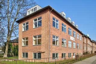 Ingerslevs Boulevard 2 (Sct. Annagade Skole) - DSC_2774_5_6_Balancer