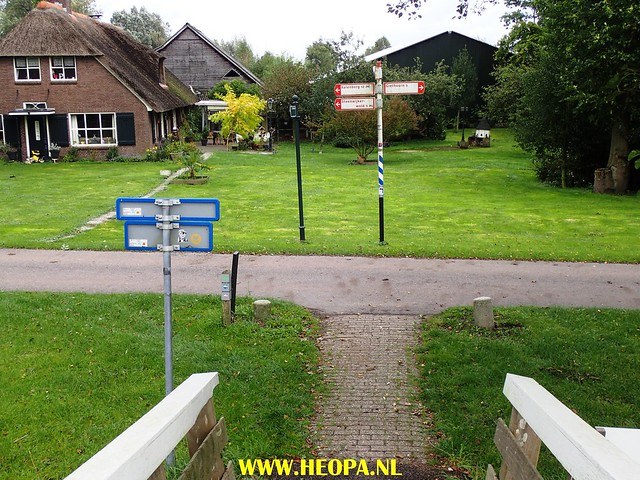 2017-09-16   Giethoorn 40 Km  (116)
