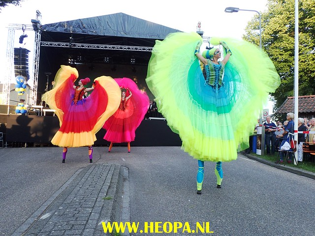 2017-08-09   Opening  30e  Heuvelland  4 Daagse  (37)
