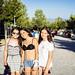 Festival Meda+ VIII 2017_ 168