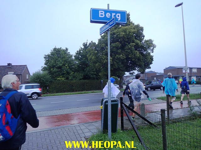 2017-08-12   3e dag   Berg &  Terblijt   28 Km    (6)