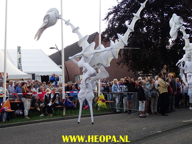 2017-08-09   Opening  30e  Heuvelland  4 Daagse  (21)
