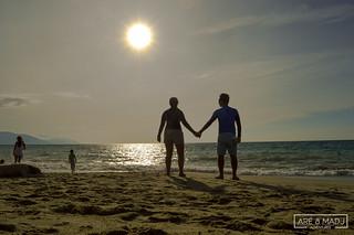 DSC_3078_PuertoGalera | by Are & Madj Adventures