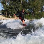 surf1-2