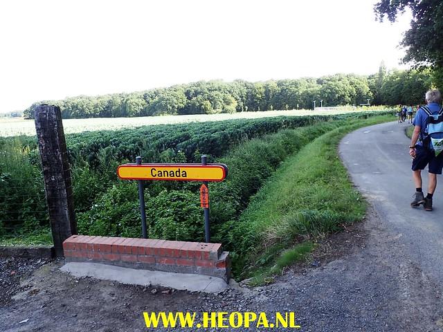2017-08-24                     Poperinge            3e dag  35 Km     (40)