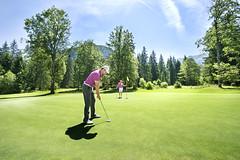 14086-0714_Achensee-Golf_A06_023