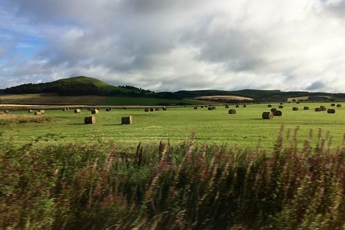 scotland alba yralban broskos ecosse eskozia landscape tirlun maezioù paisaje tírdhreach paisaia cruthtìre