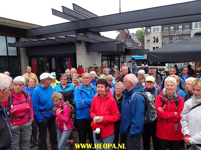 2017-09-20                 Oosterbeek           23 Km (7)