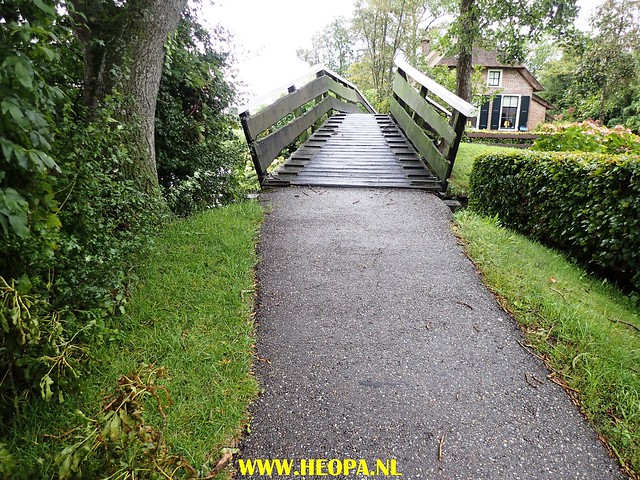 2017-09-16   Giethoorn 40 Km  (8)