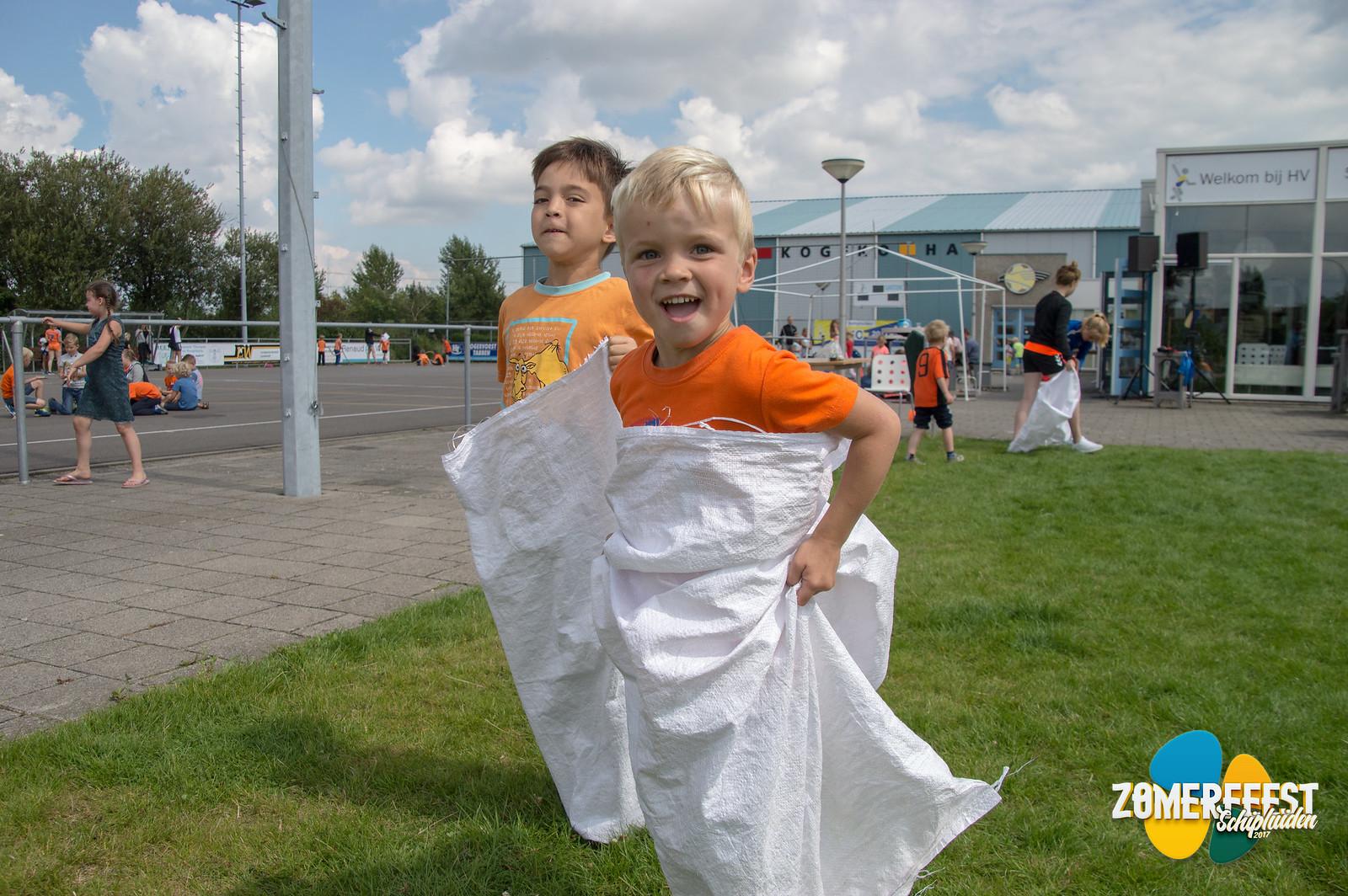 Hollandse Sportdag-36