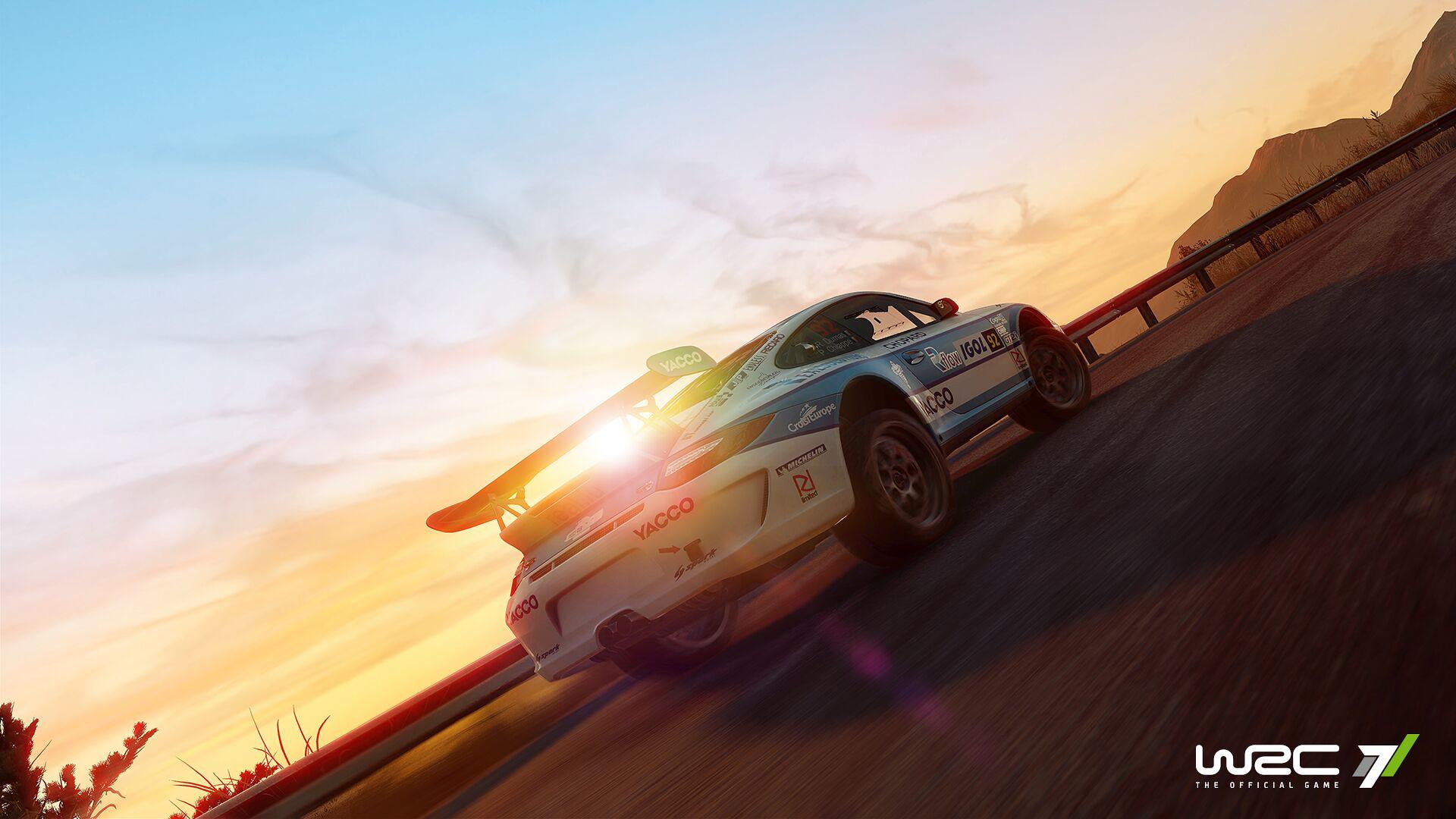 WRC7_Porsche911-5