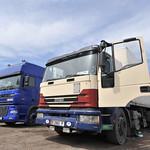 32463-013: Almaty-Bishkek Regional Road Rehabilitation Project in Kyrgyz Republic