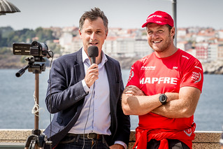 MAPFRE_170907_MMuina_3505.jpg | by Infosailing