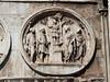 Konstantinův oblouk, foto: Petr Nejedlý