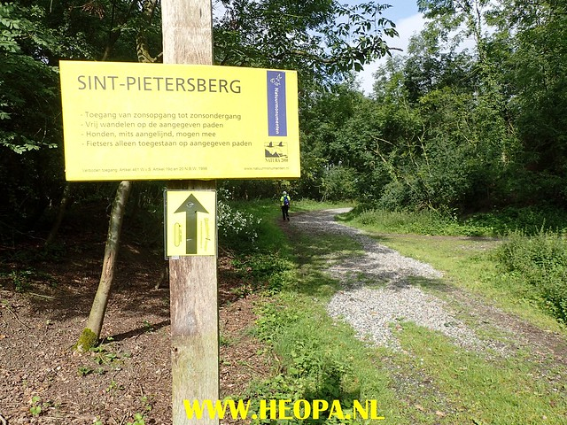 2017-08-13  4e dag    Berg & Terblijt  28 Km  (104)