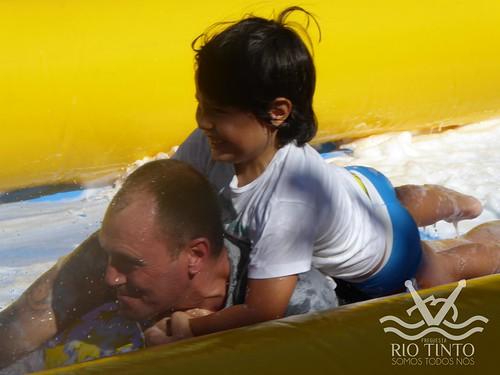 2017_08_27 - Water Slide Summer Rio Tinto 2017 (64)