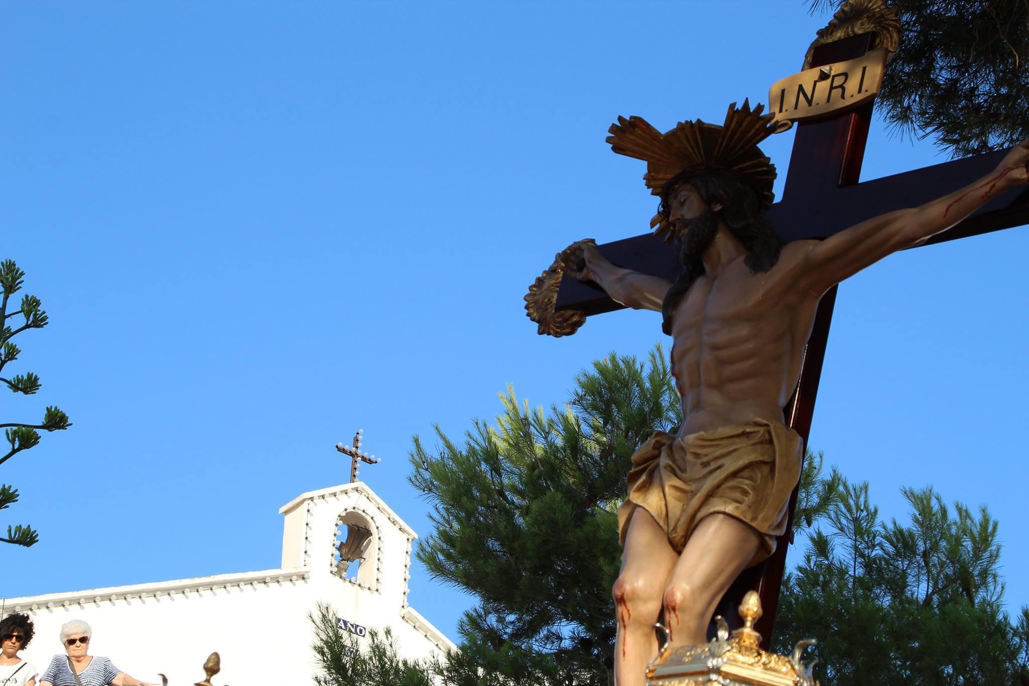 (2017-06-23) - Vía Crucis bajada - Javier Romero Ripoll  (32)