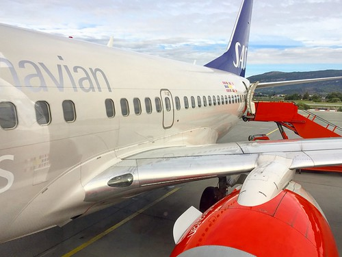 2017_08_15 Trondheim - Oslo - Stockholm - IMG_2246 | by CaptainsVoyage