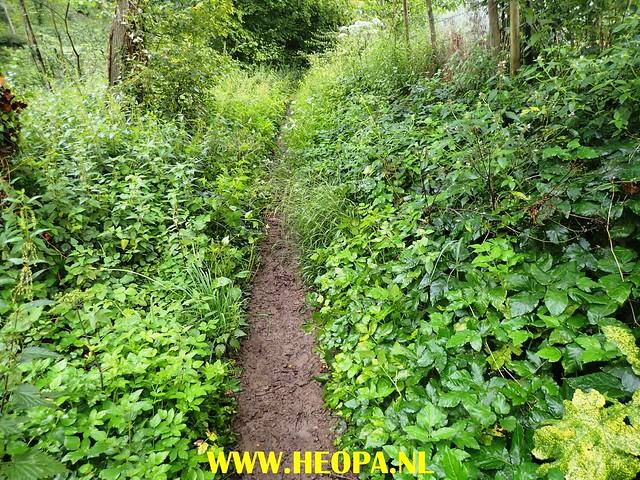 2017-08-12   3e dag   Berg &  Terblijt   28 Km    (64)
