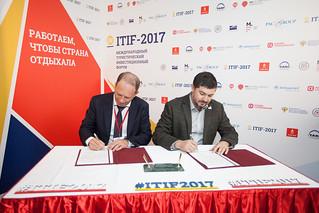 ITIF 2017 DAY 2-328