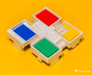 21037 LEGO House Review-8 | by The Brothers Brick