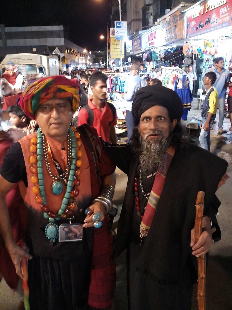 Gunhegar Baba And Me Ismail Shah Baba Urus 2017 Flickr