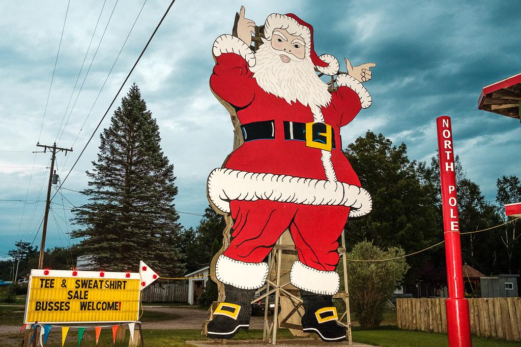 Christmas Michigan.Christmas Mi 2017 Don Hudson Flickr