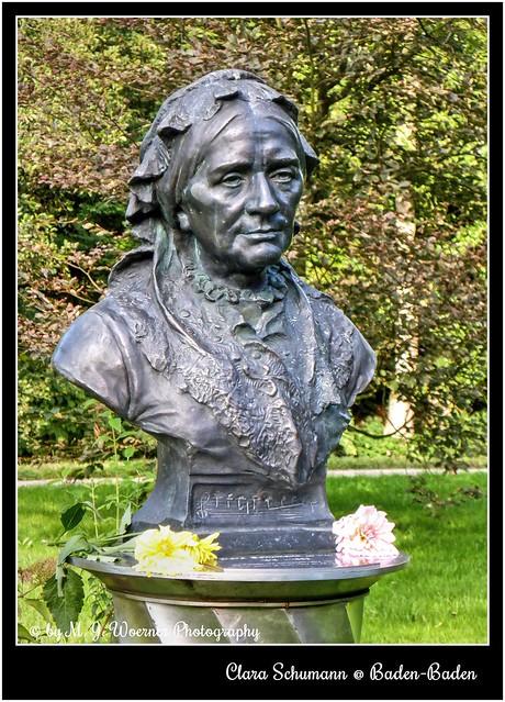 Clara Schumann @ Baden-Baden  02 - reworked