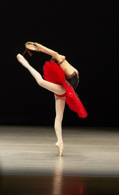 Seoul Dance 42