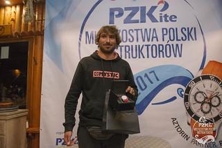 _DSC9818 | by polskizwiazek.kiteboardingu