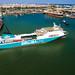 pbm-ferry1