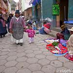 Viajefilos en el Lago Titicaca 013