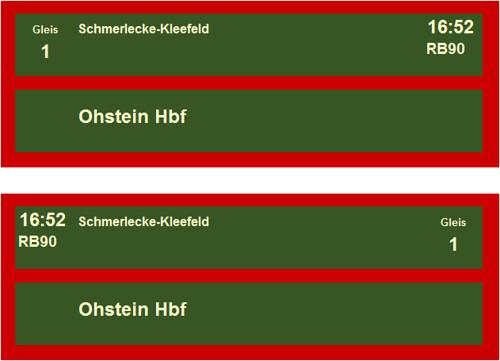 Zugzielanzeicher Altg Gl1   by neudalhausenstadbahn