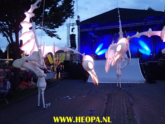 2017-08-09   Opening  30e  Heuvelland  4 Daagse  (84)