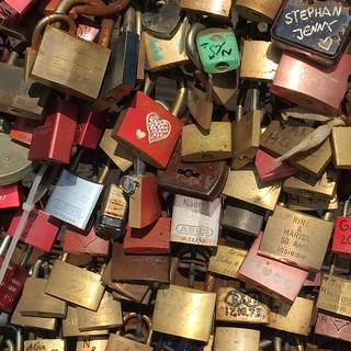 20150827_0180-Koln-padlocks | by abelpc_5355